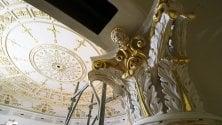 Dopo 75 anni  riapre le porte il teatro Galli