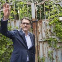 Bologna, la nuova vita di villa Celestini: confiscata alla mafia, accoglierà sfrattati