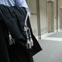 Minacce di morte in rete a magistrati in servizio a Ravenna