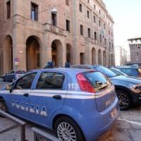 Bologna, donna di 73 anni muore in casa. Il corpo scoperto dopo 5 giorni