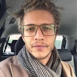 Lubiana, è dello studente italiano scomparso a marzo il corpo ritrovato nel fiume