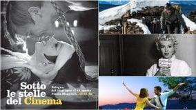 Bologna, la lunga estate di Sotto le stelle del cinema: quasi 60 notti di capolavori imperdibili