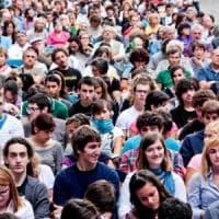 Scuola, quei 26mila giovani in Emilia Romagna solo con la licenza media
