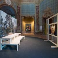 Adunanza, la personale di Adelita Husni-Bey a Modena