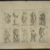 Il Tarocchino, gioco di carte che sopravvisse a editti e roghi: la sua storia