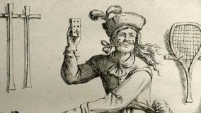 Il Tarocchino, gioco di carte che sopravvisse a editti e roghi: la sua storia a Bologna