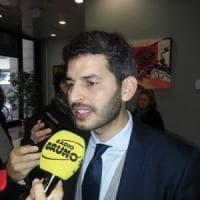 Comunità islamiche, il bolognese Yassine Lafram presidente nazionale dell'Ucoii