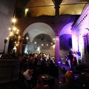 Gli appuntamenti di lunedì 16 a Bologna e dintorni: Round Midnight Jazz club