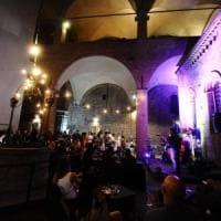 Gli appuntamenti di lunedì 16 a Bologna e dintorni: Round Midnight Jazz