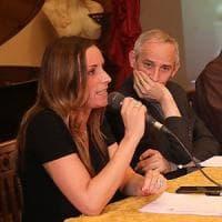 Anche il padre della Borgonzoni si scusa con Zuppi e critica la figlia:
