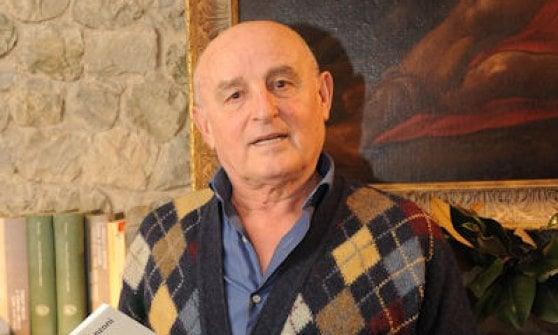 """Anche il padre della Borgonzoni si scusa con Zuppi e critica la figlia: """"Amareggiato"""""""