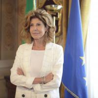 Bologna, il nuovo prefetto di presenta. Impresa: