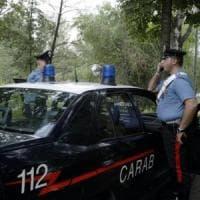 Muore in casa nel Bolognese, trovato dai parenti solo dopo diversi giorni