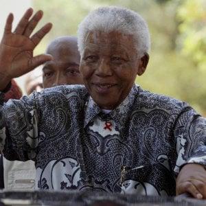 Gli appuntamenti di mercoledì 18 a Bologna e dintorni: Mandela Day