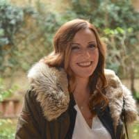 Lucia Borgonzoni (Lega) al padre: