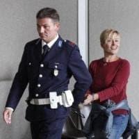 Processo da rifare per l'infermiera di Lugo accusata di un'iniezione letale