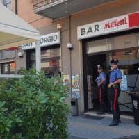 Barista violentata a Piacenza, l'arrestato era stato espulso