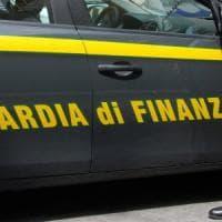 Operazione Tax crime, 3,6 milioni di beni sequestrati a un criminale seriale