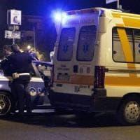 Reggio Emilia, 20enne violentata: è caccia all'uomo
