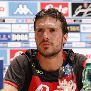 """Verdi: """"Quando rifiutai Napoli, Donadoni mi diede dello stupido"""""""