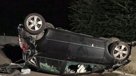 Incidente in provincia di Ferrara, perde la vita un ragazzo bolognese di 24 anni
