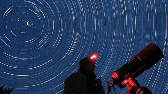 San Lorenzo, è la notte dei desideri. I luoghi a Bologna dove osservare il cielo