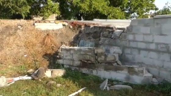 Auto contro un muro, muore bimbo di 10 anni nel Ferrarese