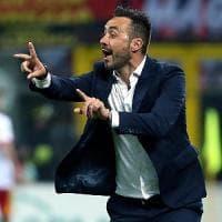 Coppa Italia, le altre emiliane: Sassuolo super, Spal a fatica, flop Parma