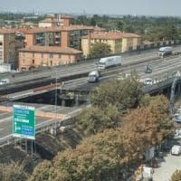 Esplosione Bologna, anziano muore a 8 giorni dalla tragedia