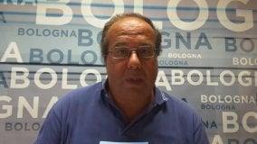 """""""Schegge di verità"""" di Enrico Carlini"""