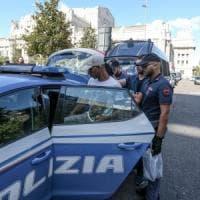 Bologna, guida ubriaco in centro: patente ritirata