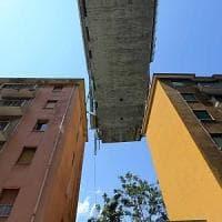 Rimini, il gruppo Autostrade diserta il Meeting