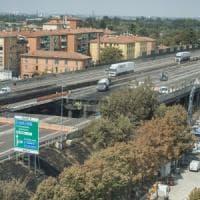 Esplosione di Bologna, il M5s: