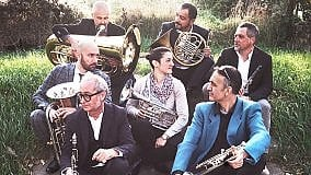 Gli appuntamenti di  domenica e lunedì  a Bologna e dintorni: ballando col Trovatore