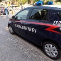 Rimini, trova portafogli con 4mila euro e lo consegna ai carabinieri