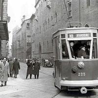 Gli appuntamenti di martedì 21 a Bologna e dintorni: il tram di Aldo Fabrizi