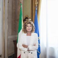 Padova, inchiesta sull'accoglienza. L'ex prefetto: