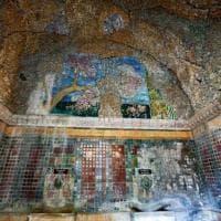 L'antico stabilimento termale di Porretta, un gioiello da salvare
