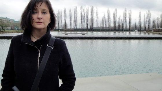 Gli appuntamenti di sabato 9 a Bologna e dintorni: Helena Janeczek