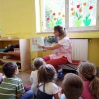 Bologna, sette bocciati su dieci al concorso comunale per educatrici del nido