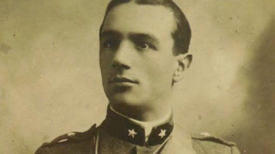 Lasciarono gli studi per combattere nella Grande guerra: a Bologna 14 lauree ad honorem per gli universitari caduti in battaglia