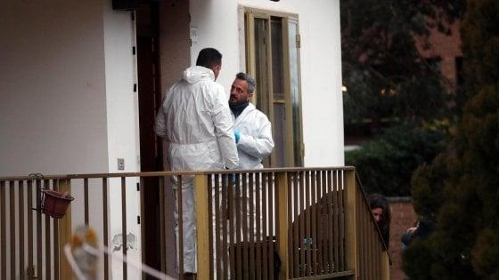 Coniugi uccisi a Pontelangorino, in Appello confermate le condanne a 18 anni per i due giovani