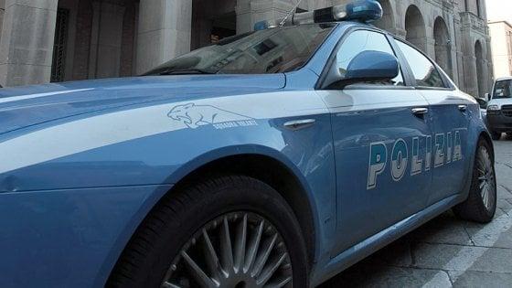 Reggio Emilia, abusi su una bimba di 6 anni. Arrestato