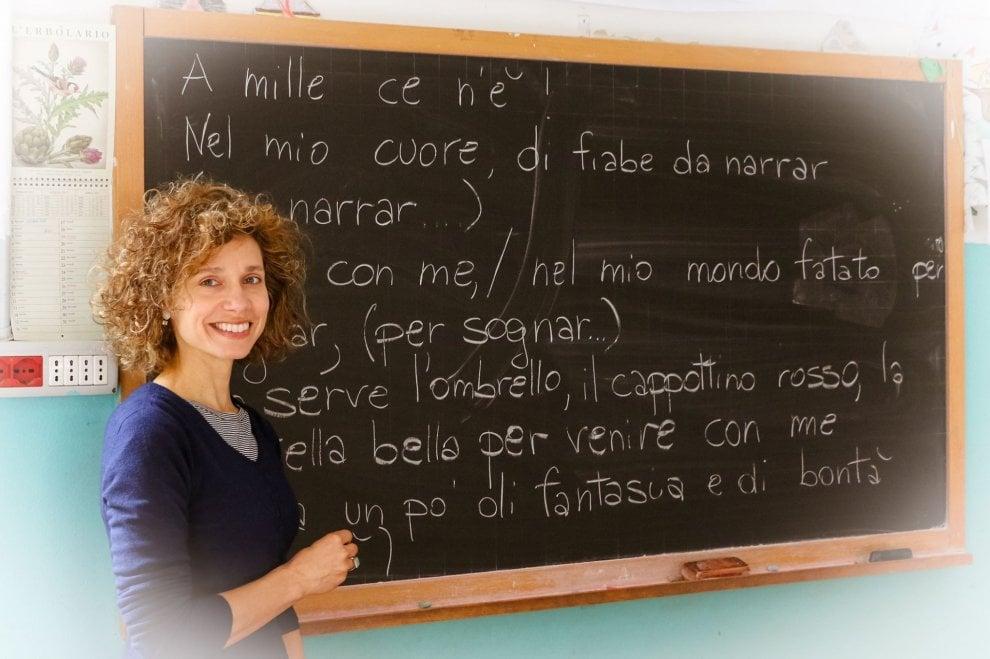 """Bologna, il decalogo del maestro ai bimbi di prima elementare: """"Dieci segreti per debuttare a scuola"""""""