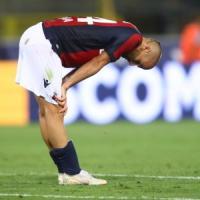 Genoa-Bologna, Inzaghi: