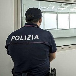 Commerciante morto dopo una lite, turista rinviato a giudizio