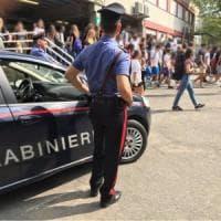 Bologna, riaprono le scuole: scattano i controlli antidroga