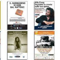 Gli appuntamenti di martedì 18 a Bologna e dintorni: i manifesti di Bergonzoni
