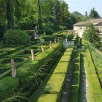 'Vivi il verde', un weekend per scoprire i segreti e le eccellenze di parchi e giardini dell'Emilia-Romagna