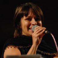 Gli appuntamenti di mercoledì 19 a Bologna: Eloisa Atti